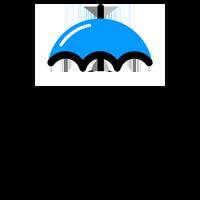 Motohome Insurance
